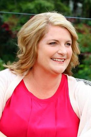 Lisa Gunnery