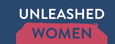 Unleashed Women 2018