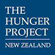 The Hunger Project NZ