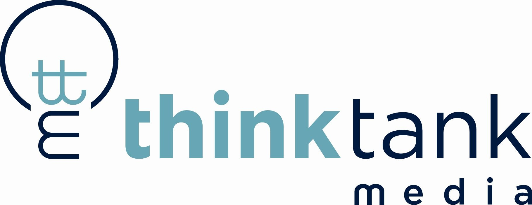 Think Thank; logo
